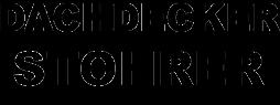 DACHDECKER-STOHRER GmbH & Co. KG